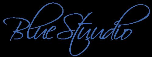Blue Stuudio